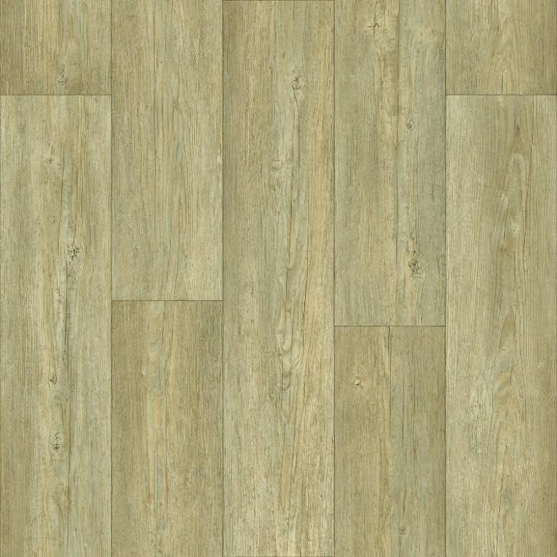 Winter Pine Sand - PVC-Boden Tarkett Exclusive 280T
