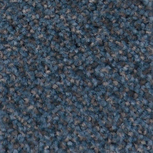 Infloor Comfort Fb. 530 - Teppichboden Infloor Comfort