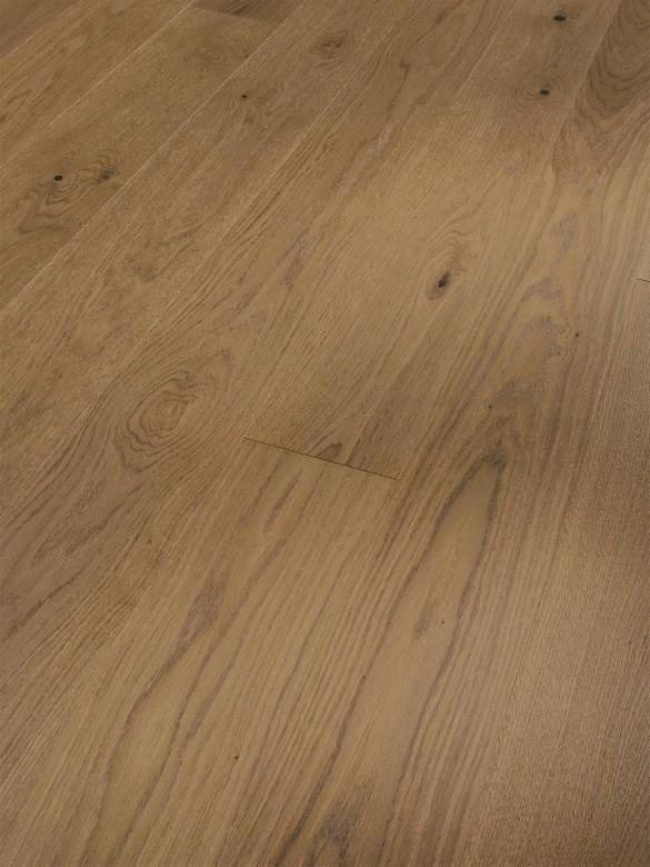 PARADOR Trendtime 4 - Eiche nougat M4V - Living lackversiegelt matt - 1739938