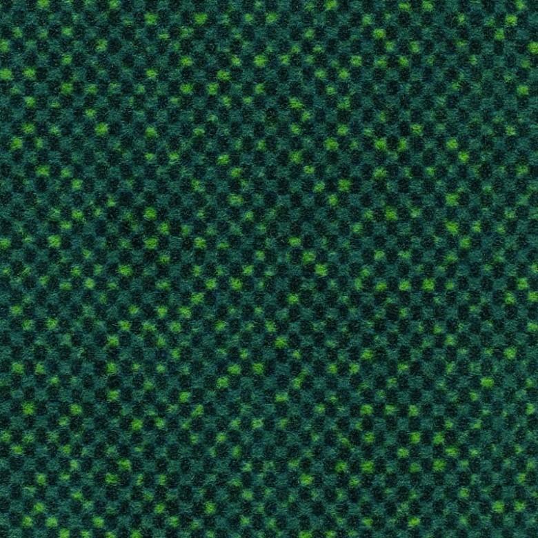 Tecno 4C95 - Teppichboden Vorwerk Tecno