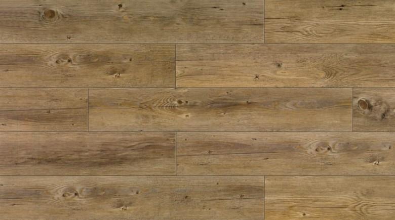 Linley - Gerflor Virtuo Clic Vinyl Planke