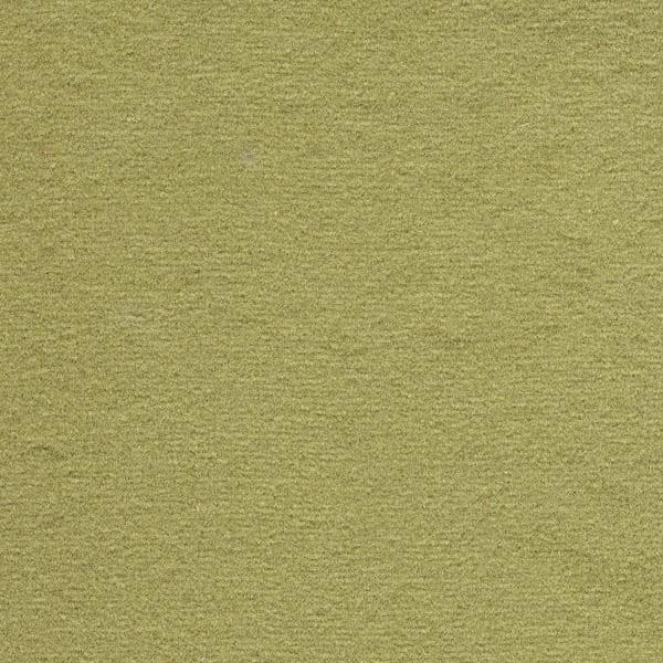 AW Favorit 20 - Teppichboden Associated Weavers Favorit