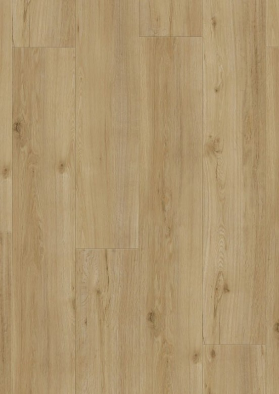 Sakia - Gerflor Virtuo Lock Vinyl Planke zum Klicken