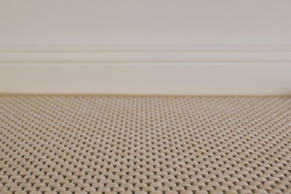Bentzon Aktion 8610 - gewebter Teppichboden