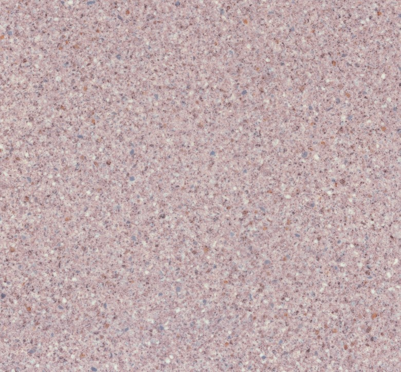 RS15079_0089-Gravel%20Mineral-hpr.jpg