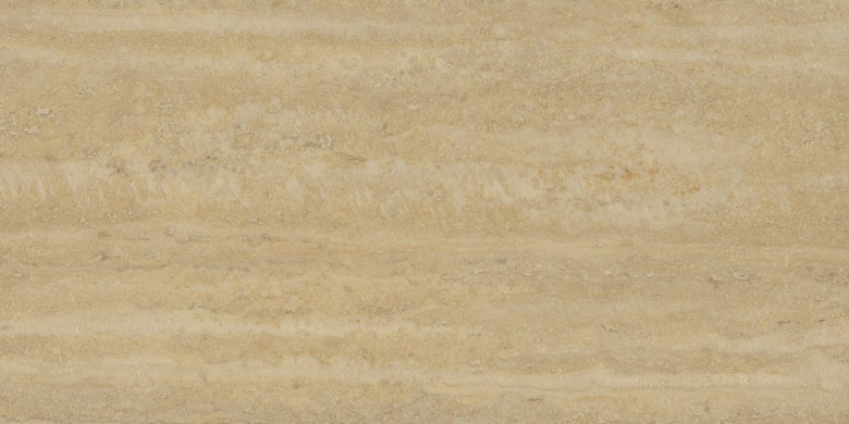 Monza - Wineo Ambra Stone Vinyl Laminat Multi-Layer Fliese
