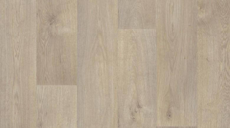 Gerflor Texline Concept Timber Classic PVC-Boden