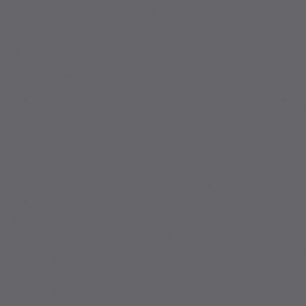 Tarkett Exclusive (Design) 260 DJ Dark Grege - PVC - Belag
