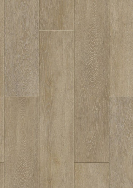 Noa - Gerflor Virtuo Clic Vinyl Planke