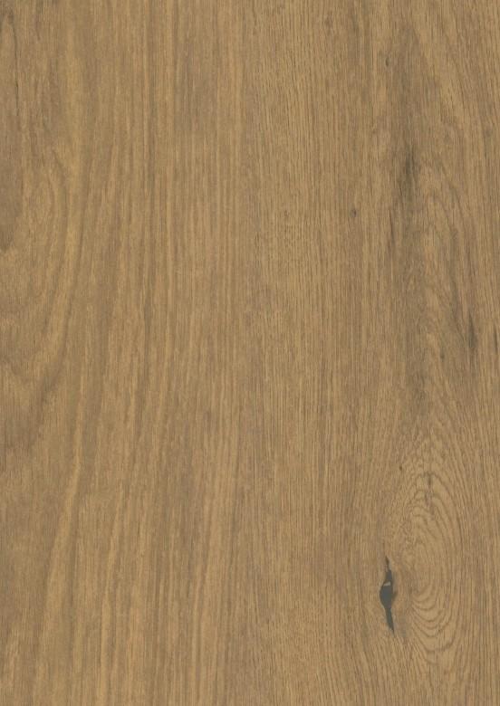 Schöner Wohnen Pellworm BAD7001 - Korkboden Holzoptik