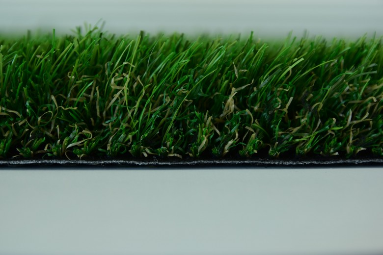 Pine Valley Emerald - Orotex Kunstgras