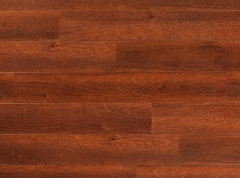 Merbau - Berry Alloc Exquisite Laminat