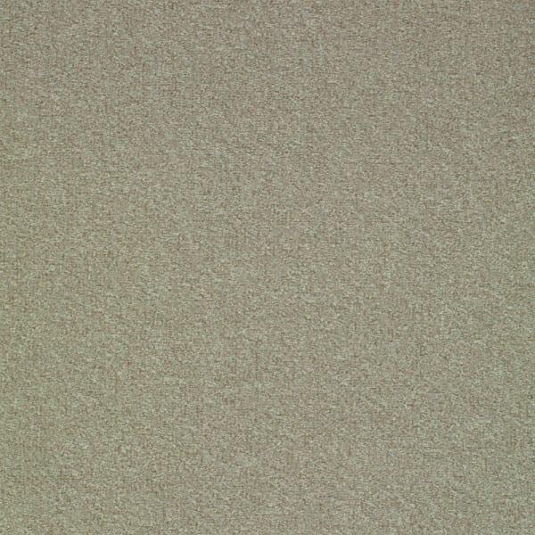 Varia 8G77 - Teppichboden Vorwerk Varia