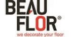 Beauflor PVC-Boden