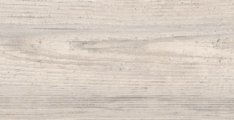 Pinie Nordica Landhausdiele XL - Disano Classic Designboden zum Klicken