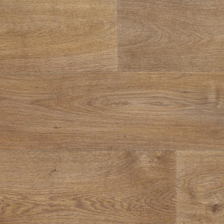 Timber%20Medium.jpg
