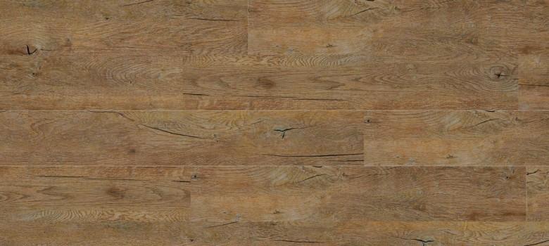 PW2005 - Floors@Home/20
