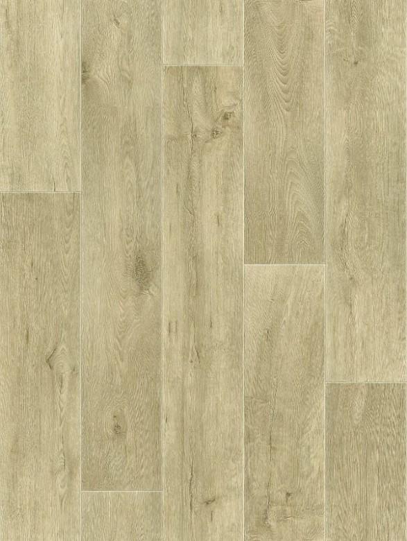 Legacy Oak Sand - PVC-Boden Tarkett Exclusive 280T