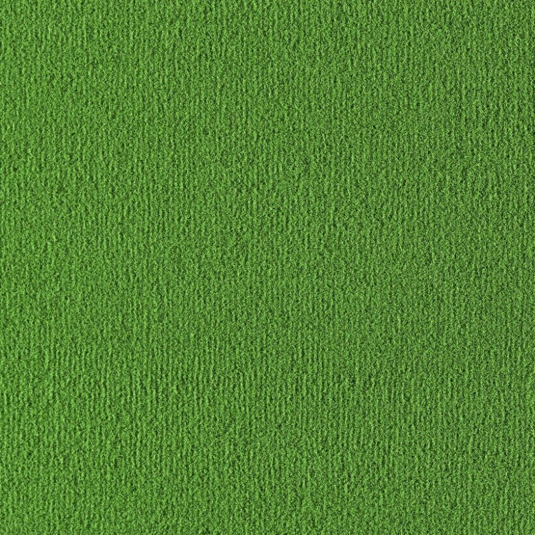 Forma 4E85 - Teppichboden Vorwerk Forma