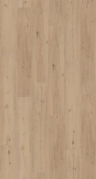 parador classic 2030 eiche geschliffen alle dekore. Black Bedroom Furniture Sets. Home Design Ideas
