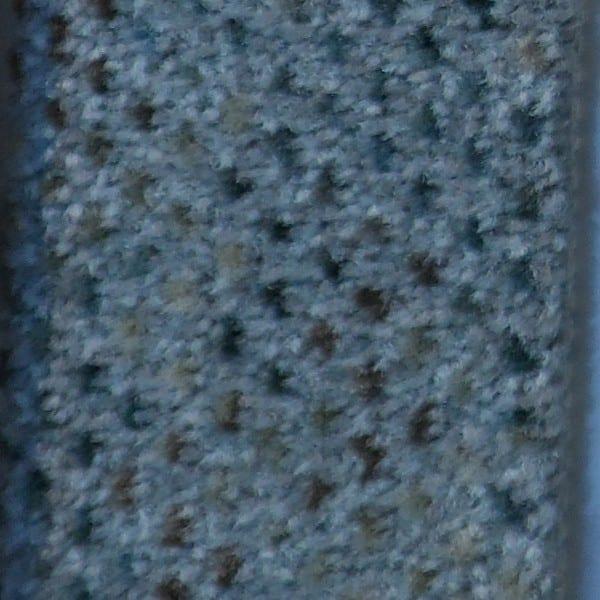Infloor Caprice Fb. 830 - Teppichboden Infloor Caprice