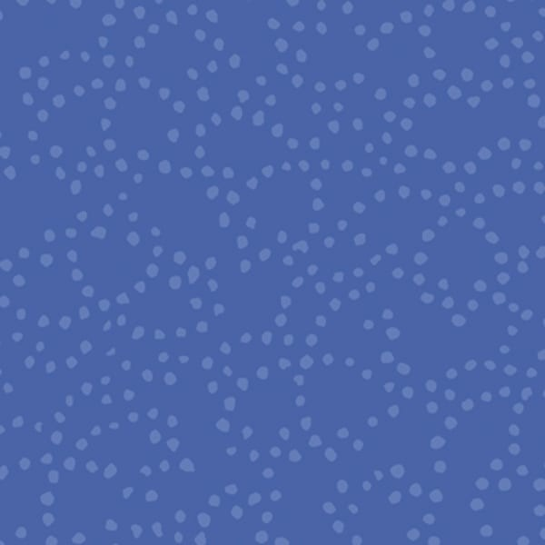 Tarkett Trend Weave Denim Blue - PVC Boden Tarkett Trend