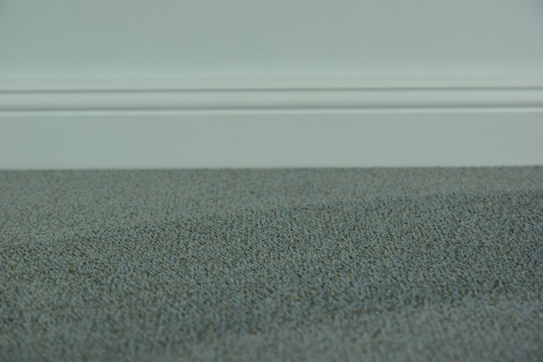 Vorwerk Terzo 3M88 - Teppichboden Vorwerk Terzo