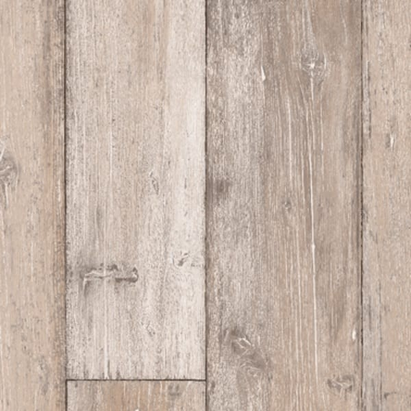 Tarkett Exclusive (Design) 260 Canadian Pine Beige - PVC Boden