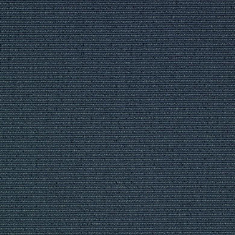 Nandou 5L57 - Teppichboden Vorwerk Nandou