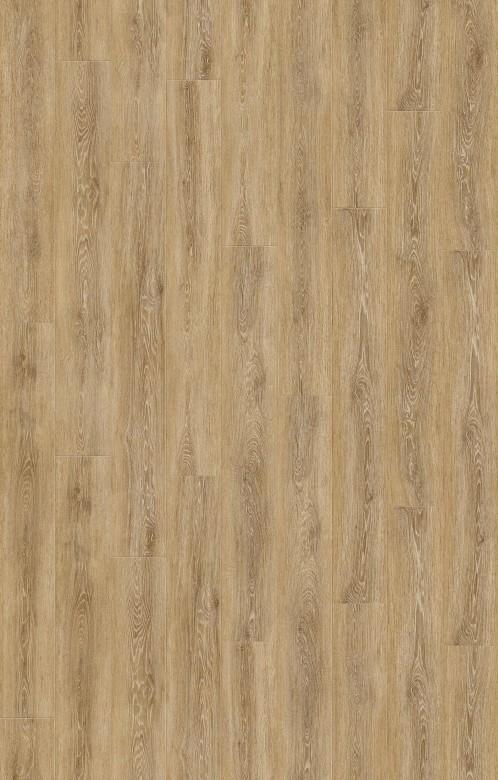 Berry-Alloc-Pure-GlueDown-Toulon-Oak-293M_1.jpg