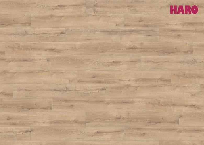 Eiche Verano LHD 4V - Haro Tritty 75 Collection