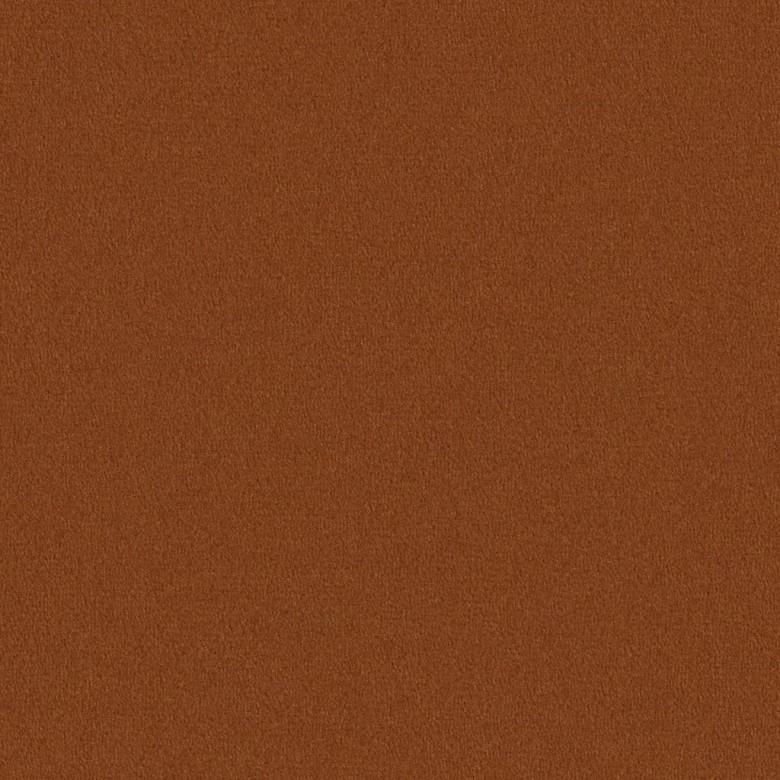 Vorwerk Nerz 7F48 - Teppichboden Vorwerk Nerz