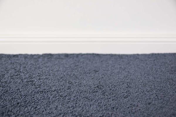 Ideal Matisse 897 Midnight Blue - Teppichboden Ideal Matisse