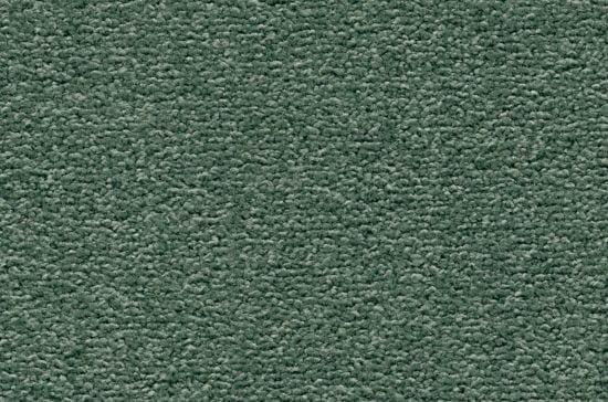 Vorwerk Conzano 4E51 2,4m x 0,8m Teppich gekettelt
