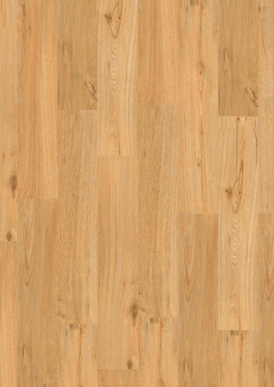 GERFLOR%20Virtuo%20Sakia%20Room%20Up_2.jpg