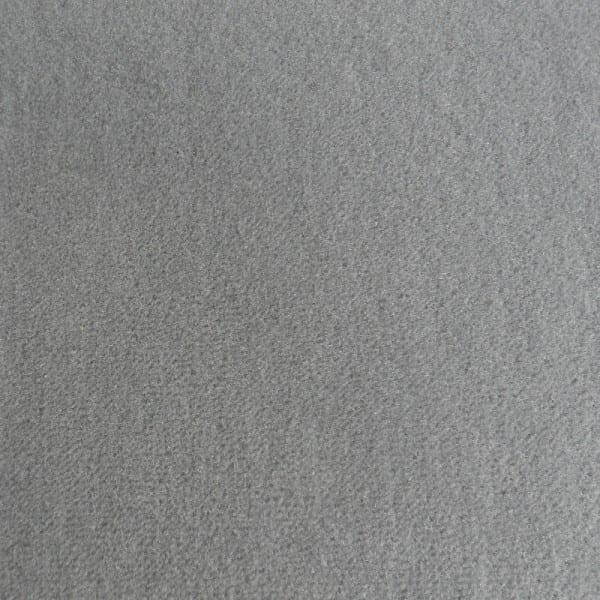 Vorwerk Bingo 5P97 5m x 0,95m Teppich