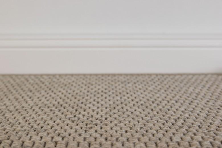 Bentzon Savanna 3114 - gewebter Teppichboden