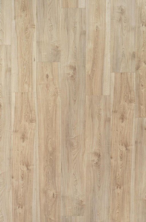 Natural Maple - Berry Alloc Elegance Laminat
