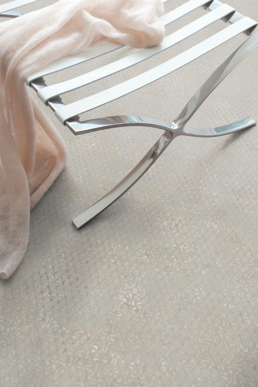 Vogue Crema Gerflor Home Comfort - PVC-Boden Steinoptik