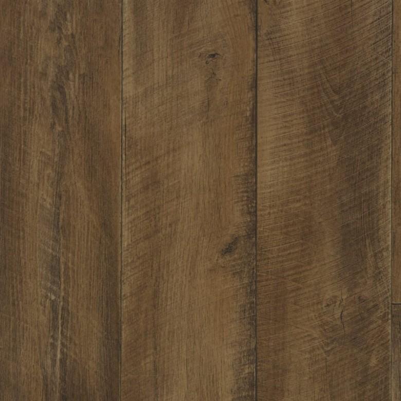 Gerflor Primetex Concept Cajou Brown - PVC Boden Holzoptik braun