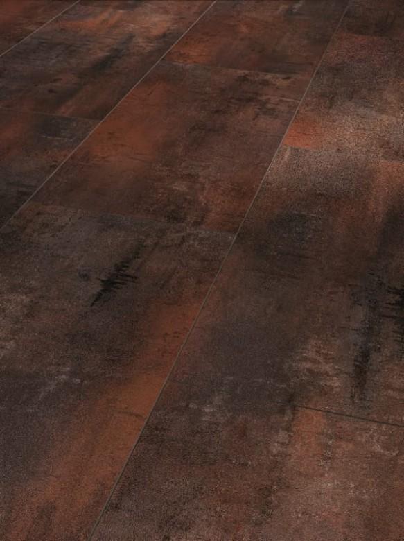 PARADOR Trendtime 5 - Ferrostone Steinstruktur 4V - 1473980