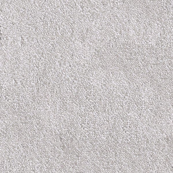 AW Spinta 92 - Teppichboden Associated Weavers Spinta