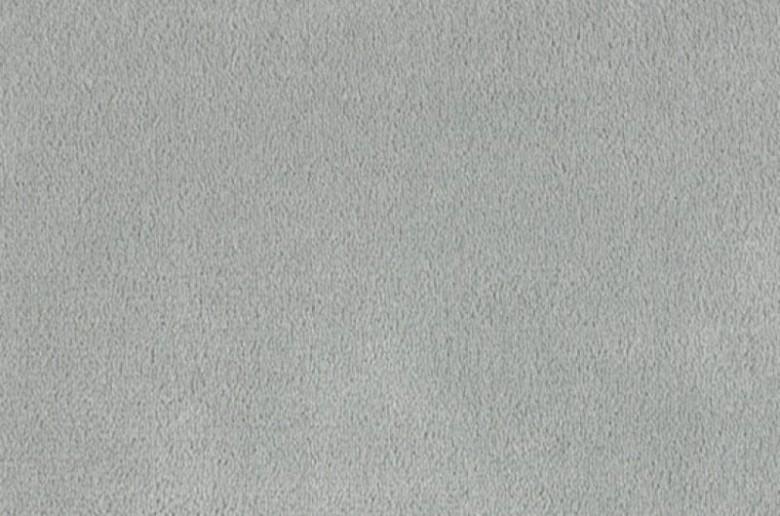 Vorwerk Nerz Fb. 5M91 gekettelt, Wunschmaß auf Anfrage