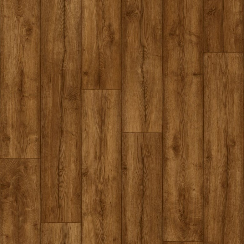 Ambient Antique Oak 026M BIG - PVC-Boden Big Beauflor Ambient