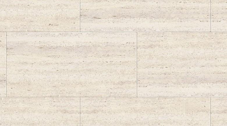 Gerflor Classic 55 Anathema Sand - Gerflor Vinyl Fliese