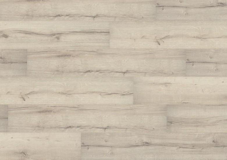 Tirol Oak White - Wineo 500 large V2 Laminat