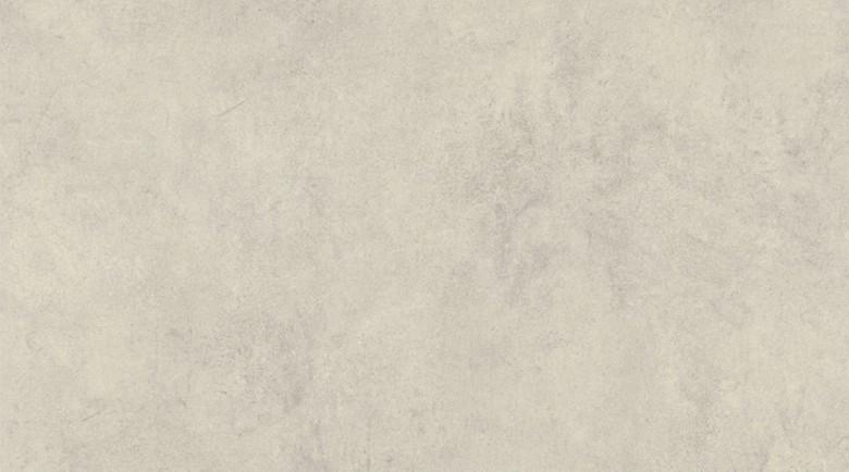 Gerflor Primetex Concept Dune White - PVC Boden