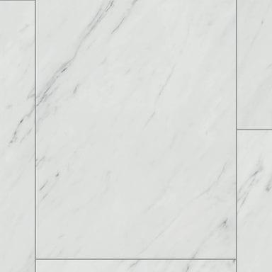 White Marble Wineo 800 Stone Vinyl Fliesen Wineo 800 Stone Ab