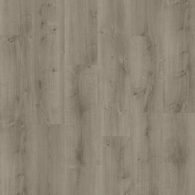 ID Inspiration Click 55_Rustic Oak Dark Grey_Dekor