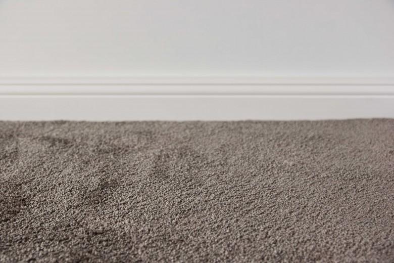 AW Satin 45 - Teppichboden Associated Weavers